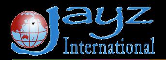 JAYZ International